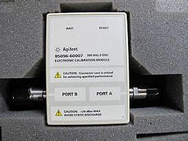 Agilent 85096B Image