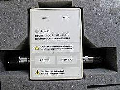 Agilent 85096C Image