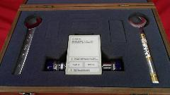 Agilent 85098A Image
