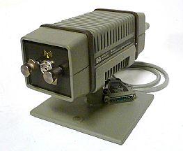 Agilent 85100V Image