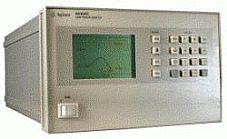 Agilent 86061C Image