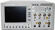 Agilent 86130A Image