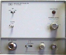 Agilent 86235A Image