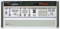 Agilent 8673E Image