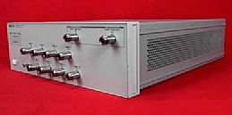 Agilent 87050E Image