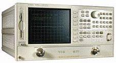 Agilent 8722ET Image