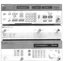 Agilent 8970V Image
