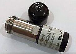Agilent 909F Image