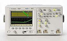 Agilent DSO5012A Image