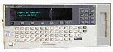Agilent E1300B Image