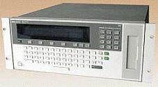 Agilent E1301A Image