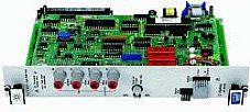 Agilent E1326B Image