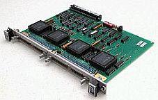 Agilent E1330B Image