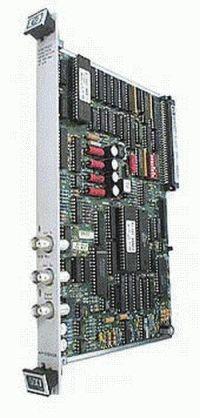 Agilent E1340A Image