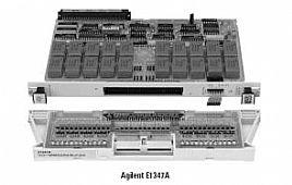 Agilent E1347A Image