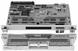 Agilent E1351A Image