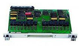 Agilent E1364A Image