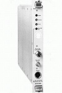 Agilent E1416A Image