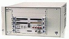 Agilent E1421B Image