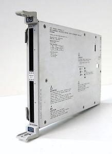 Agilent E1459A Image