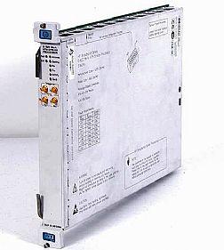 Agilent E1607A Image