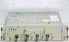 Agilent E1740A Image