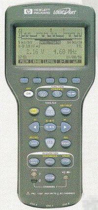 Agilent E2310A Image