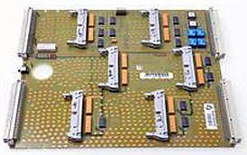 Agilent E2441B Image