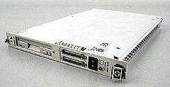 Agilent E4208B Image
