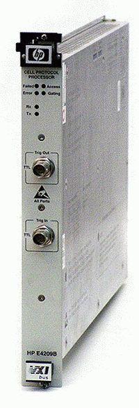 Agilent E4209B Image