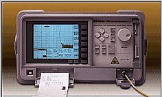 Agilent E4310A Image