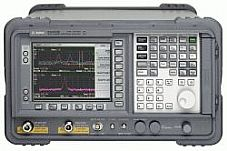 Agilent E4405B Image