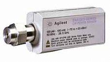 Agilent E4413A Image