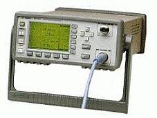 Agilent E4416A Image