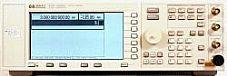 Agilent E4432A Image