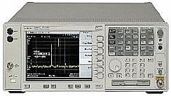 Agilent E4447A Image