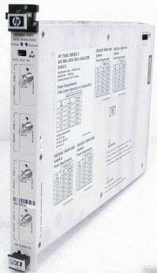 Agilent E4841A Image