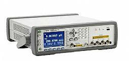 Agilent E4980A Image