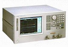 Agilent E4991A Image