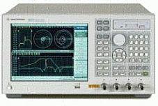 Agilent E5071B Image