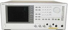 Agilent E5100A Image