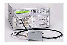 Agilent E5270B Image