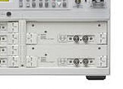 Agilent E5280A Image