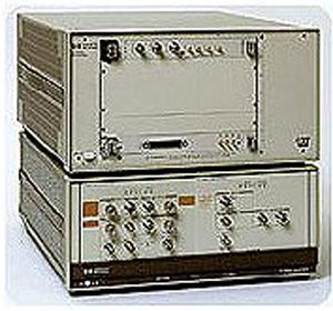 Agilent E5503A Image