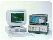 Agilent E5503B Image