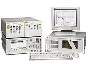 Agilent E5505A Image