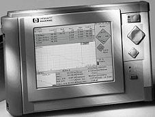 Agilent E6000A Image
