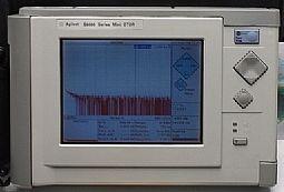 Agilent E6000B Image