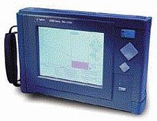 Agilent E6000C Image