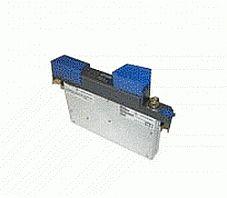 Agilent E6006A Image